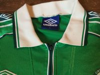 Global Classic Football Shirts | 1999 Omonia Nicosia Vintage Old Soccer Jerseys